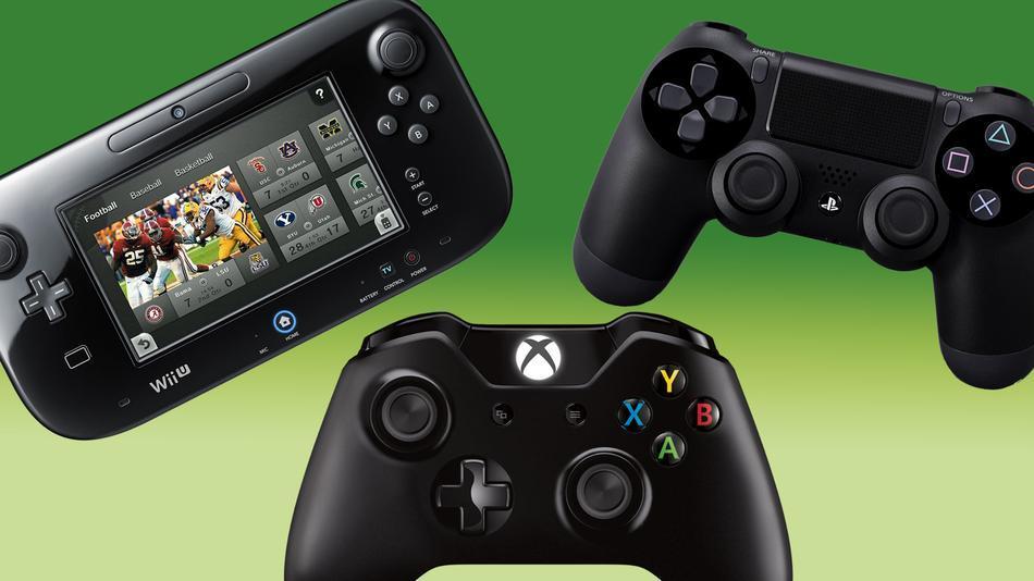 Xbox vs PS4 Ps4 xbox Xbox vs playstation 4 Microsoft vs sony XBOX One Vs Playstation 4 Difference between xbox one and PS4 PS4 and xbox one one Xbox PS4 Xbox one vs Playstation 4 6