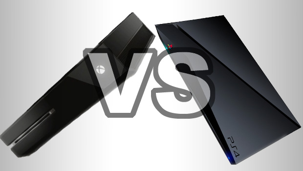 Xbox vs PS4 Ps4 xbox Xbox vs playstation 4 Microsoft vs sony XBOX One Vs Playstation 4 Difference between xbox one and PS4 PS4 and xbox one one Xbox PS4 Xbox one vs Playstation 4 5
