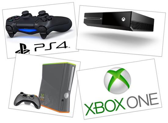 Xbox vs PS4, Ps4, xbox, Xbox vs playstation 4, Microsoft vs sony, XBOX One Vs Playstation 4, Difference between xbox one and PS4, PS4 and xbox one, one Xbox PS4, Xbox one vs Playstation 4, (7)