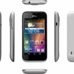 ZTE grand X2, ZTE Grand X2 new, Grand X2, ZTE X2, X2 Grand, X2 ZTE Grand, X2 china Zte, zte grand x2 price, 16 GB ZTE grand (6)