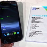 ZTE grand X2, ZTE Grand X2 new, Grand X2, ZTE X2, X2 Grand, X2 ZTE Grand, X2 china Zte, zte grand x2 price, 16 GB ZTE grand (4)