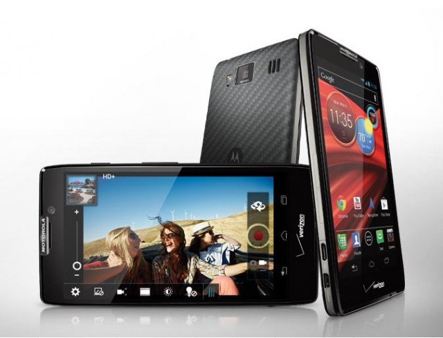 2.-Motorola-X-Phone-and-Tablet-Rumours-Abound-Image-Courtesy-Social-Evo