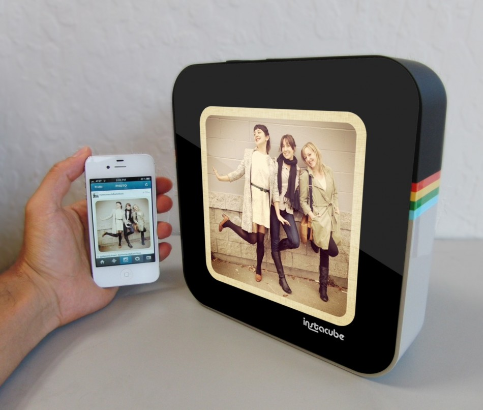 298290-instacube-hey-instagram-your-hardware-solution-just-launched-on-kickst