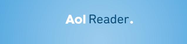 Aol Reader AOL Reader image AOL Reader new AOL Reader signup