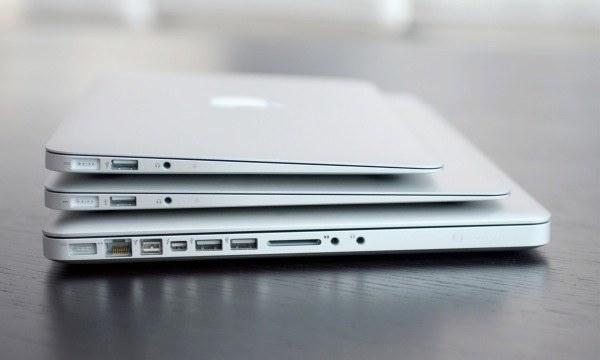 MacBook Ai macBook Air teardown MacBook Air 2013 13inch MacBook Air Latest MacBook Air 1