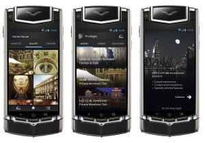 Vertu TI, Vertu, Vertu TI Red, Vertu TI Blue, Vertu TI new colors, Vertu TI availability, Vertu TI price, Virtu Android, Virtue specs (7)