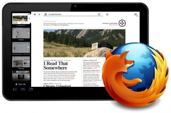 Firefox tablet firefox OS Firefox OS tablet Mozilla tablet Han Hai tablet Firefox Han hai tablet Firefox 2103 latest firefox tablet 4