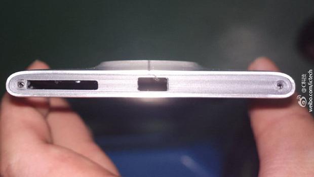 Nokia EOS Nokia Lumia Pureview Nokia EOS camera Nokia new camera Nokia 41 megapixel windows phone 41 megapixel