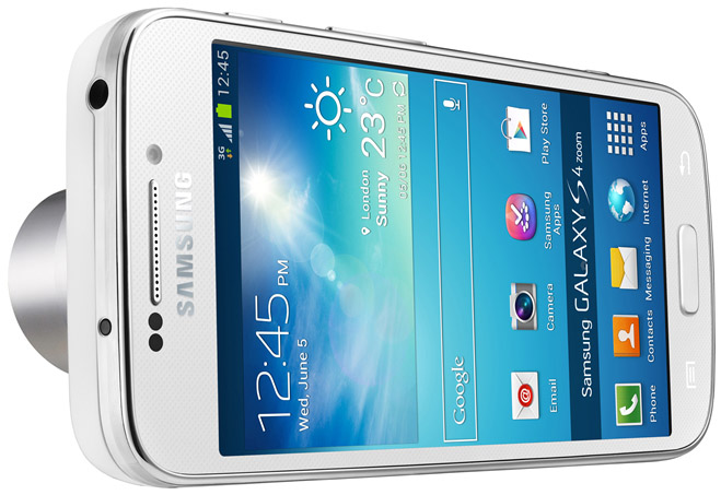 Galaxy S4 Zoom, S4 Zoom, Samsung S4 Zoom, Samsung Galaxy S4 Zoom specs, Galaxy S4 Zoom