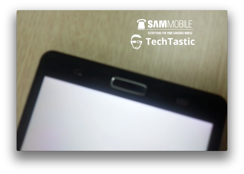 Galaxy Note 3 leaked images Samsung Galaxy note 3 Galaxy Note III Note III 1