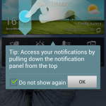 Android, Android 4.2.2, Android 4.2.2 galaxy S III, Android 4.2.2 update for galaxy s3, Android 4.2.2 XXUFME7, Android 4.2.2 XXUFME7 firmware, Android Jelly bean update for Galaxy S3, featured, Galaxy, Galaxy S3 android 4.2.2 update, Galaxy S3 update, Galaxy S3 update Android 4.2.2, Jelly Bean, Latest android version for galaxy S3, S3 android update, S3 JB update, Update, XXUFME7 firmware (3) (12)
