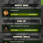 Survival Run with Bear Grylls, Survival Run with Bear Grylls hack, Survival Run with Bear Grylls unlimited coins, Survival Run with Bear Grylls unlimited grubs, Survival Run with Bear Grylls cheats, Survival Run with Bear Grylls tricks, Survival Run with Bear Grylls tips, Srwbg cheats, Survival Run with Bear Grylls Android cheats, Survival Run with Bear Grylls mods, How to get unlimited coins in Survival Run with Bear Grylls, Unlimited Survival Run with Bear Grylls, Free coins in Survival Run with Bear Grylls, Get more coins in Survival run, Survival run cheats, survival run coins, (6)