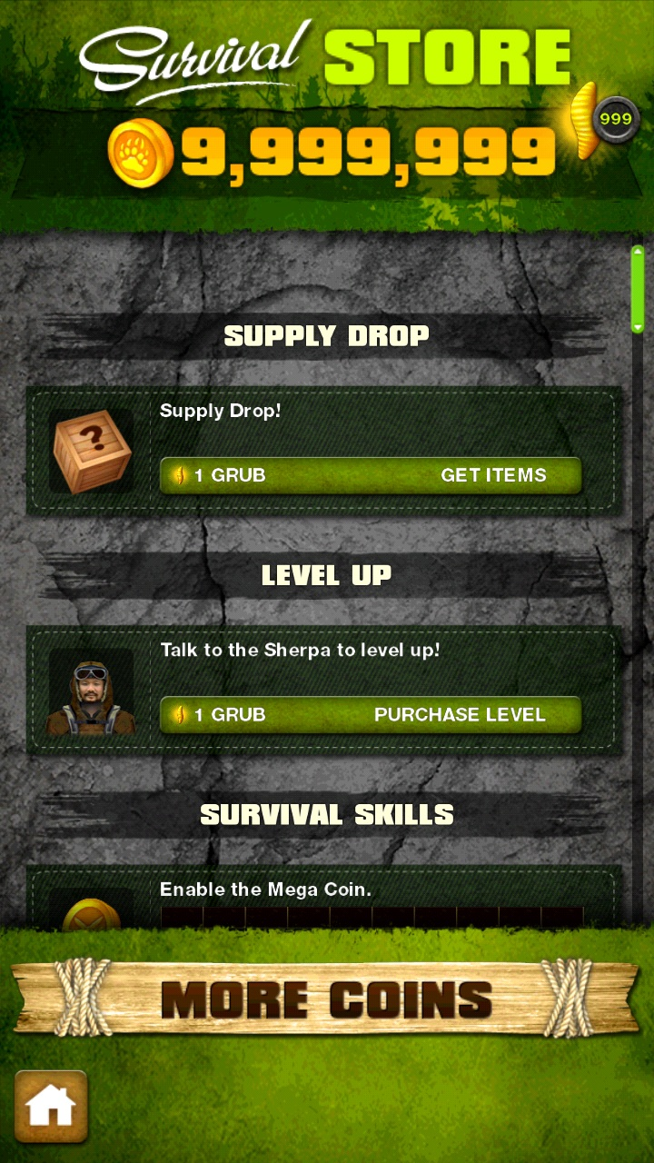 Survival_Run_with_Bear_grylls_hack_axeetech (6)
