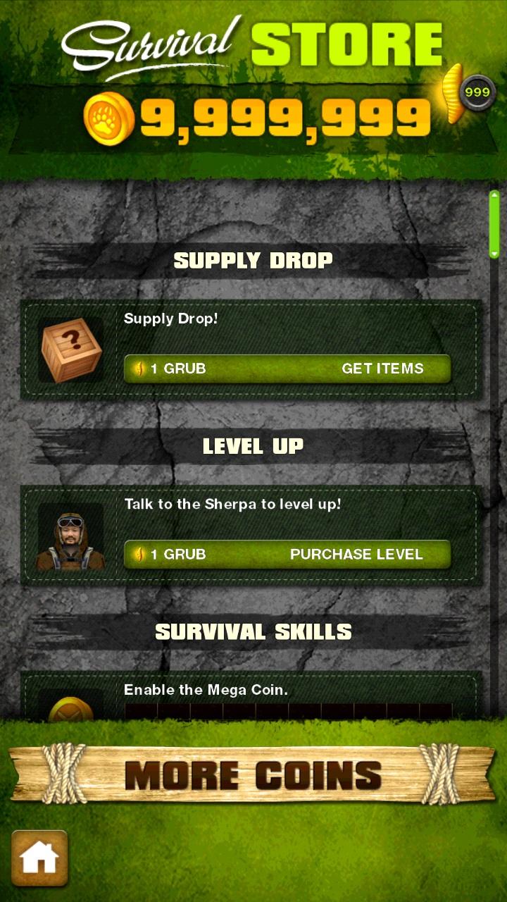 Survival_Run_with_Bear_grylls_hack_axeetech (6)