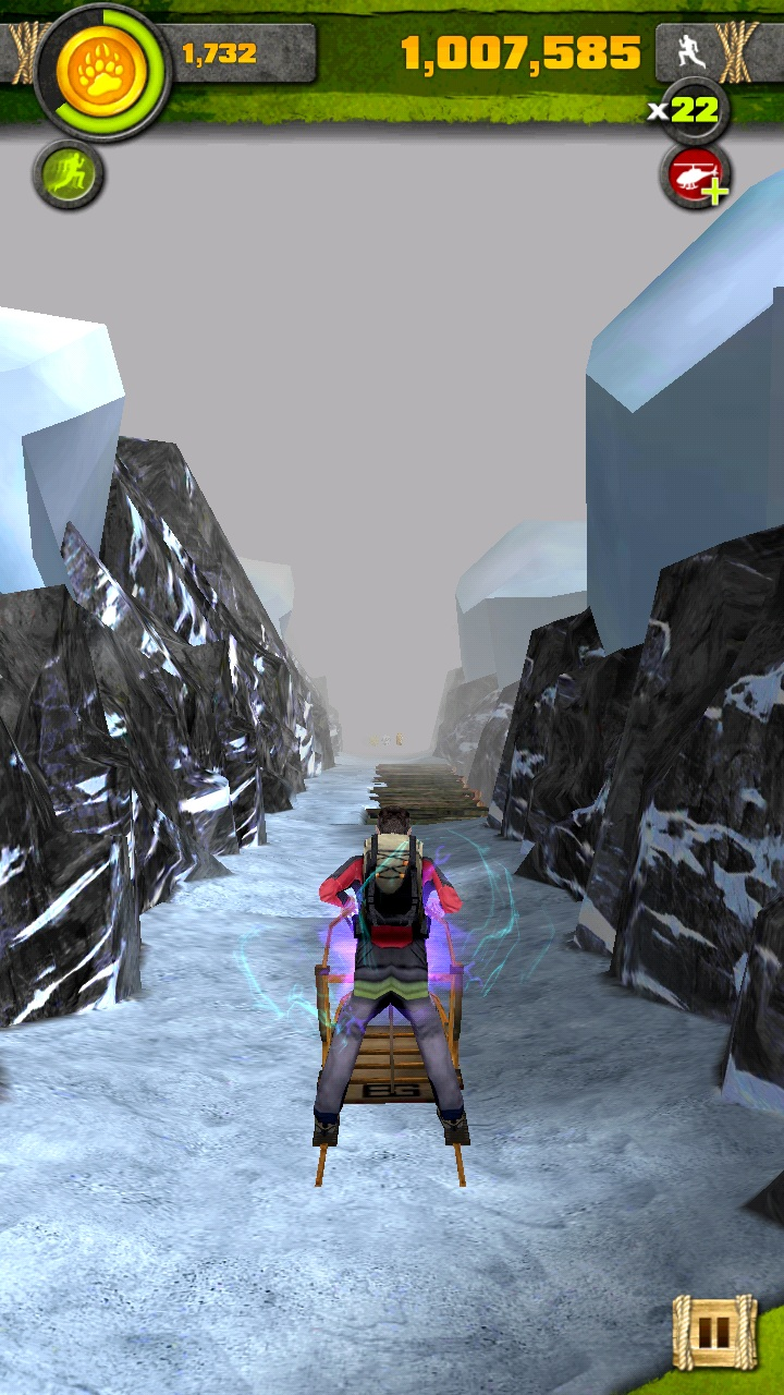 Survival_Run_with_Bear_grylls_hack_axeetech (2)