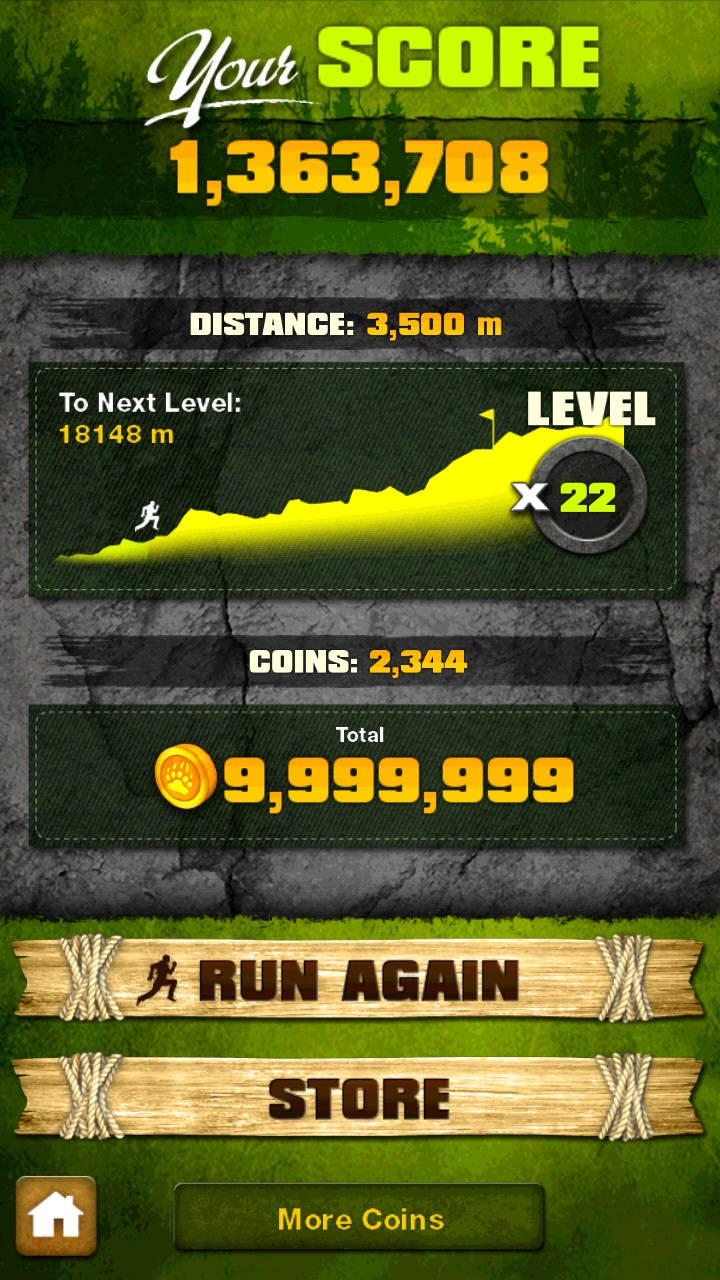 Survival_Run_with_Bear_grylls_hack_axeetech (1)