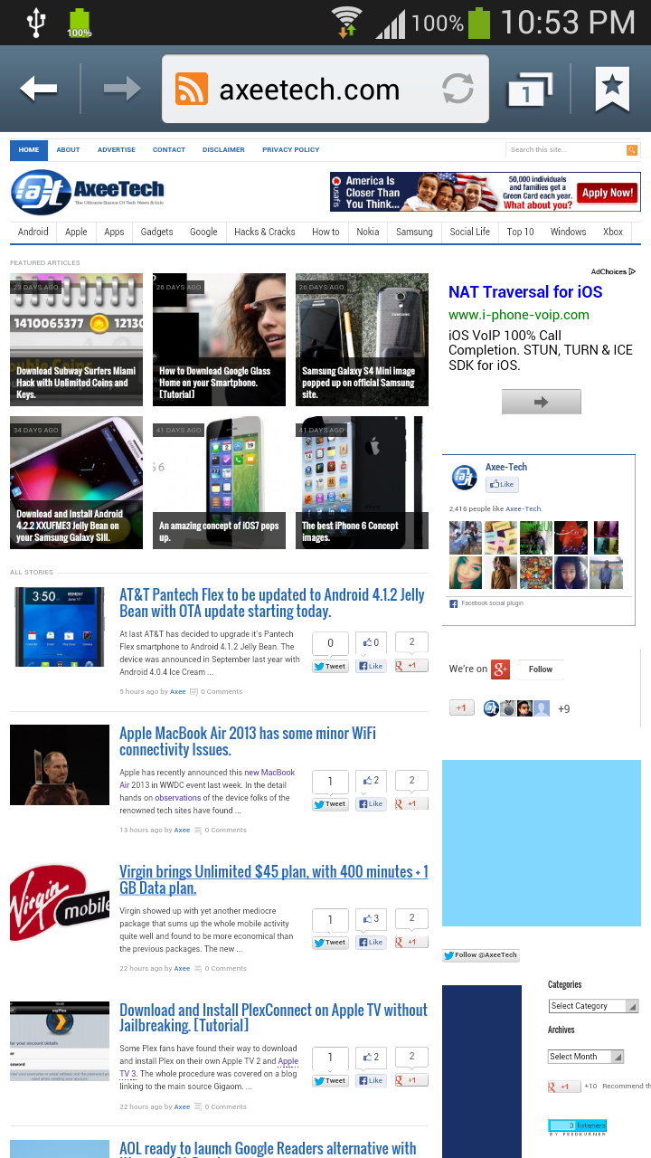 Screenshot_2013-06-23-22-53-33