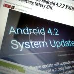 Android, Android 4.2.2, Android 4.2.2 galaxy S III, Android 4.2.2 update for galaxy s3, Android 4.2.2 XXUFME7, Android 4.2.2 XXUFME7 firmware, Android Jelly bean update for Galaxy S3, featured, Galaxy, Galaxy S3 android 4.2.2 update, Galaxy S3 update, Galaxy S3 update Android 4.2.2, Jelly Bean, Latest android version for galaxy S3, S3 android update, S3 JB update, Update, XXUFME7 firmware (3) (1)