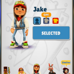 featured, Paris subway surfers, Subway Surfers hack. Subway surfer new crack, Subway Surfers Paris, Subway Surfers Paris Crack, Subway Surfers Paris Cracked, Subway SUrfers Paris hack, Subway Surfers Paris Hacked, Subway Surfers Paris Unlimited coins, Subway Surfers Paris Unlimited keys, subway surfers update (6)