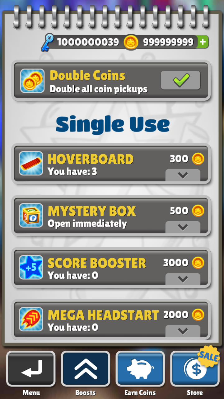 subway surfers unlimited coins and keys apk download zippshare com