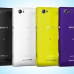 Sony M, Sony M 2013, Sony Xperia M, Sony Xperia M smartphone, Sony Xperia, sony xperia new, Sony Xperia M price, Sony Xperia M specs, Xperia M, Xperia M specs, Xperia M price (5)
