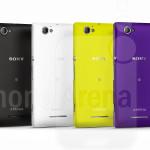 Sony M, Sony M 2013, Sony Xperia M, Sony Xperia M smartphone, Sony Xperia, sony xperia new, Sony Xperia M price, Sony Xperia M specs, Xperia M, Xperia M specs, Xperia M price (3)