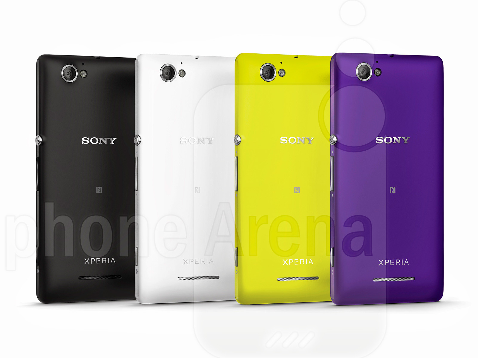 Sony-Xperia-M-add1