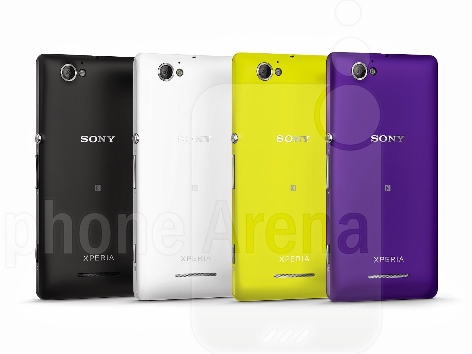 Sony-Xperia-M-add1