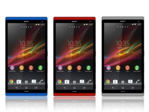 Sony_Xperia_M_concept_2-490×367