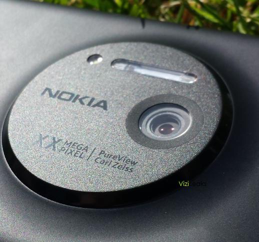 Nokia_EOS (8)