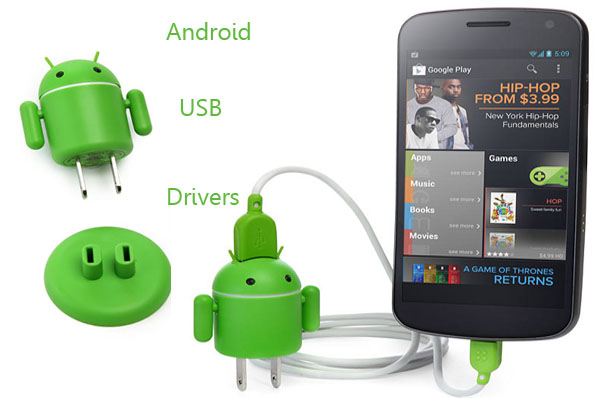 android_usb_drivers