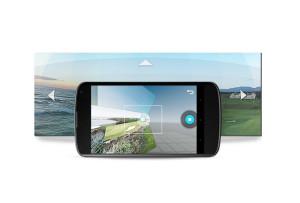 360 sphere photos, how to take 360 degree photos, Android stock camera, Android 4.2.2 stock camera, Google 3d image, Google 360 photo capture, Photo sphere