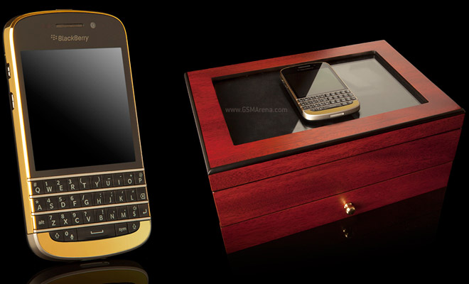 blackberry-q10-ouro