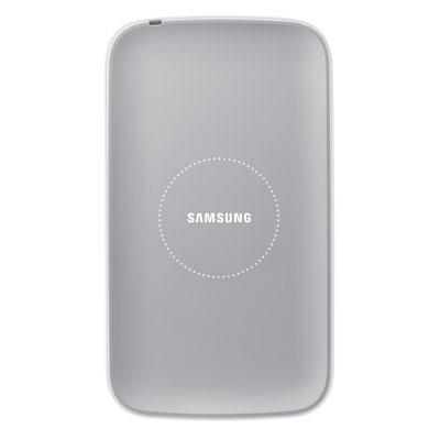 Wireless charging kit, Galaxy S4 wireless charging kit, galaxy s4 kit (1)