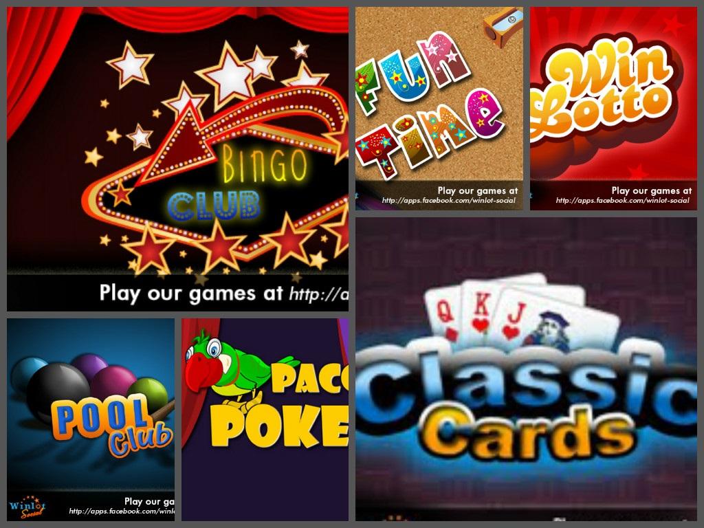 customized gaming platform new gaming platforms