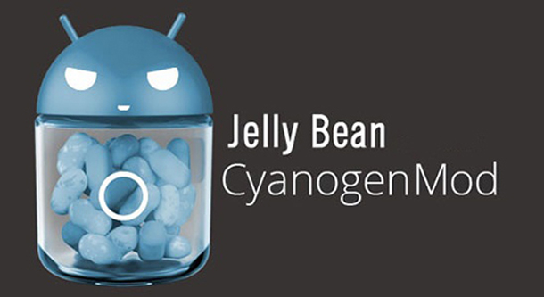 google apps, Gapps CyanogenMod, Google apps for CyanogenMod, CyanogenMod 10.1, CyanogenMod 10 apps