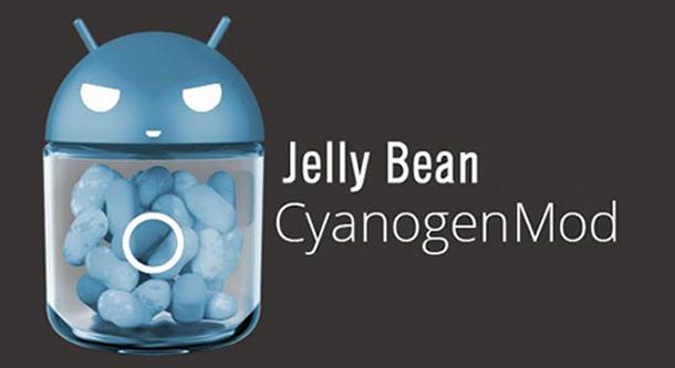 cyanogenmod-10.1-jellybean