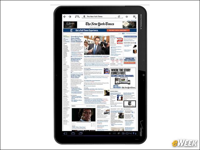 Firefox tablet firefox OS Firefox OS tablet Mozilla tablet Han Hai tablet Firefox Han hai tablet Firefox 2103 latest firefox tablet 3