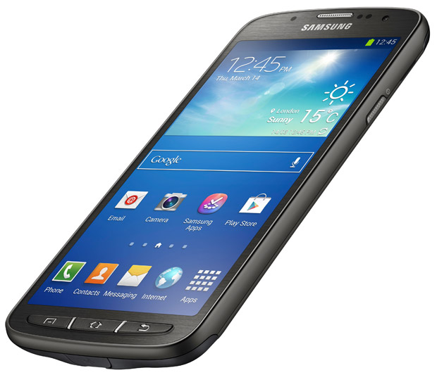 galaxy-s4-active-front