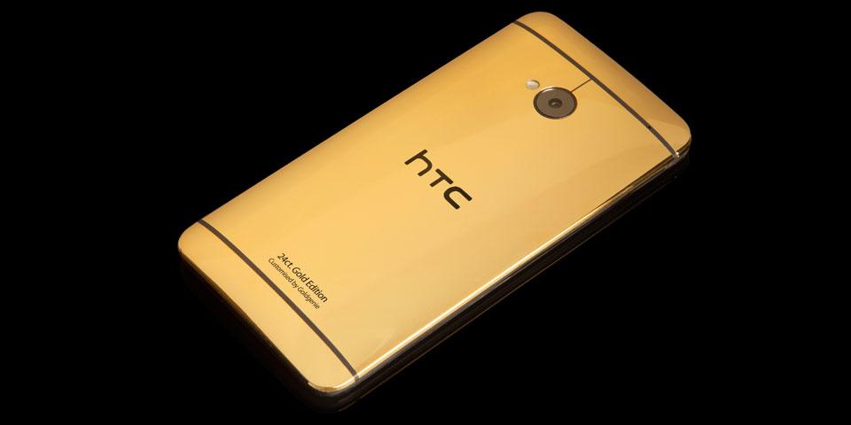 Gold HTC One HTC ONE Gold HTC One cheap HTC One price HTC One case HTC One gold case HTC One 24 carat gold HTC One platinum HTC One Rose Gold 3
