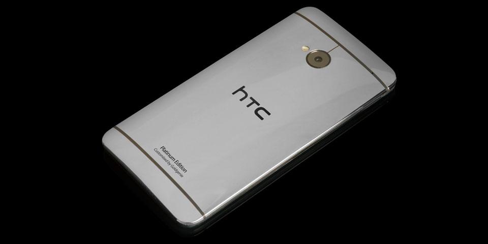 Gold HTC One HTC ONE Gold HTC One cheap HTC One price HTC One case HTC One gold case HTC One 24 carat gold HTC One platinum HTC One Rose Gold 2