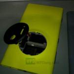 41 megapixel phone, nokia 2013, Nokia EOS, Nokia EOS Phone, Nokia Lumia 41 mp, Nokia Lumia EOS, Nokia Lumia Pureview (2)