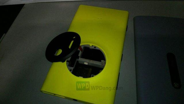 Nokia_EOS (2)