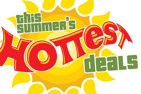hot-summer-deals