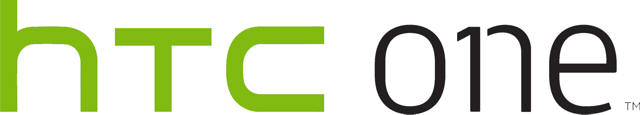 HTC One Sale Sale report HTC HTC One sales figures HTC One sales 2013 HTC One colors HTC One May sales