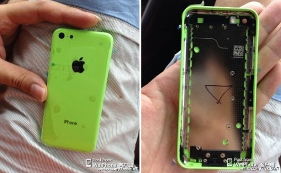 iPhone leaked case, cheaper iphone cover, cheap iphone