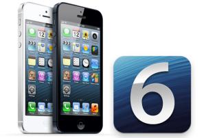 iOS 7 to iOS6, Downgrade iOS7, Uninstall iOS 7, installing iOS 6 on iOS7, how to downgrade iOS 7, how to delete iOS 7, Ios 7 beta to iOS6, install iOS6 on iOS 7, how t get back to ios 6 from iOS7