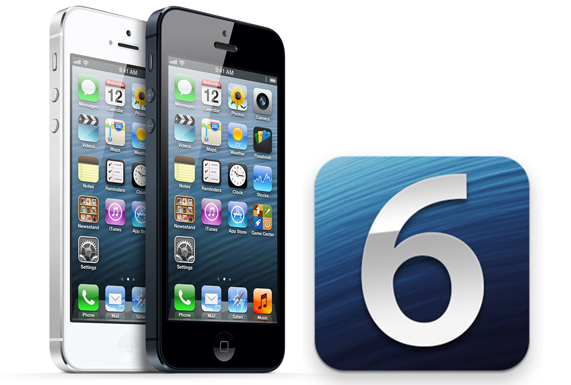 iOS 7 to iOS6, Downgrade iOS7, Uninstall iOS 7, installing iOS 6 on iOS7, how to downgrade iOS 7, how to delete iOS 7, Ios 7 beta to iOS6, install iOS6 on iOS 7, how t get back to ios 6 from iOS7