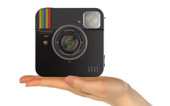 Instagram video, video upload instagram, Instagram video support