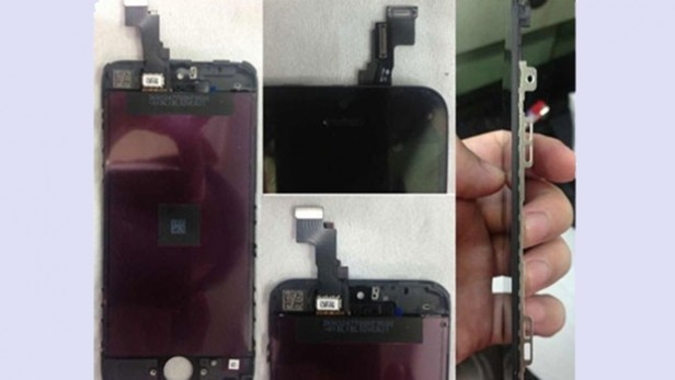 iphone-5S-components-2-